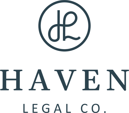 Haven-Legal-Logo-Footer