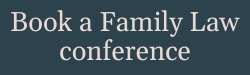 Family-law-conference